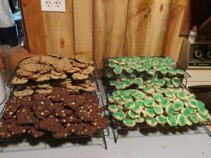 IMG_0910 - Christmas Cookies